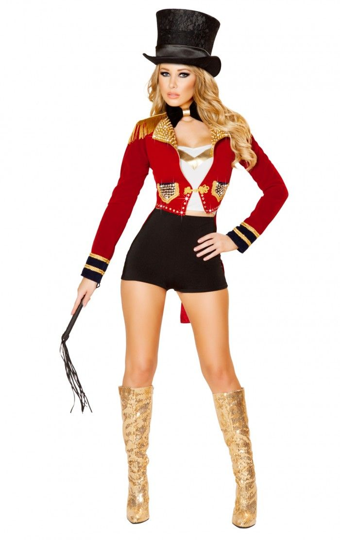 Roxanni 4545 2pc Feisty Fairy by Roma Halloween Costumes