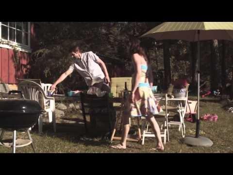 Voice - Sculpting Sound with Maja Ratkje - Trailer