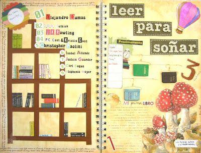Páginas para participacióon reto Smashing en español