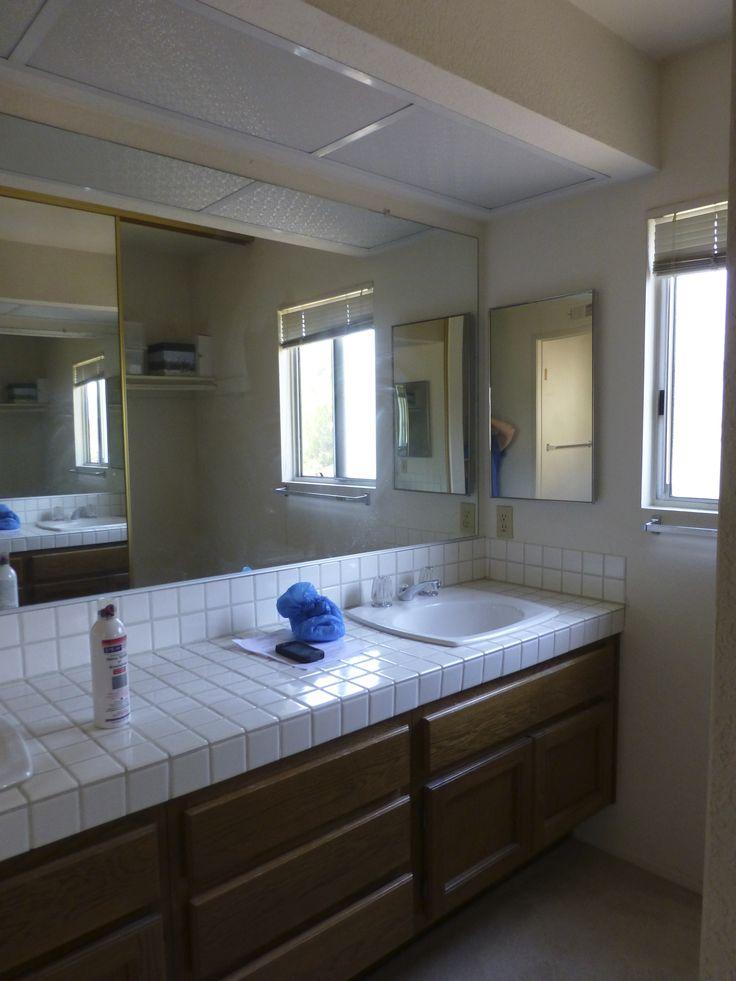 Best Bathroom Remodel Timeline Rancho San Diego Images On - Bathroom renovation timeline