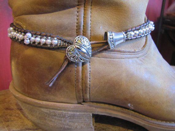 1000 Ideas About Boot Bracelet On Pinterest Boot