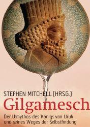 Gilgamesch Epos