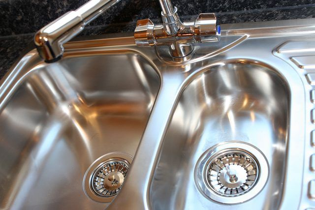 How To Polish Metal At Home Cleaning