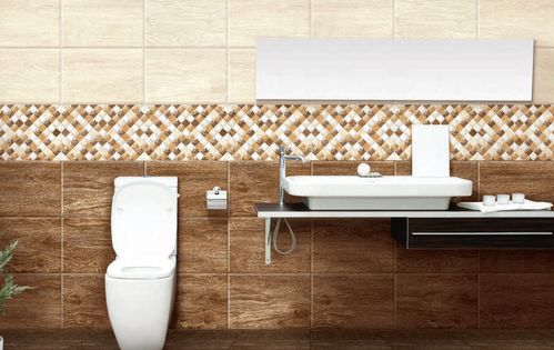 IN Octiva Ceramic LIST OF Digital Wall Tiles & Glazed Tiles Click Here : https://goo.gl/Vzxe6u