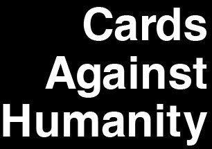Cards Against Humanity | Image | BoardGameGeek