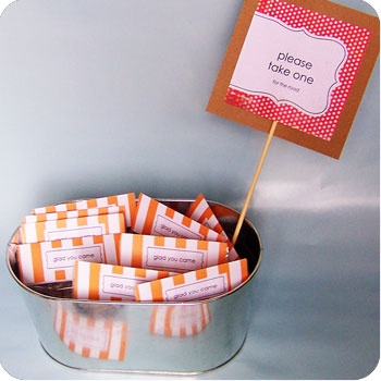 about baby shower on pinterest cheap party favors boys and baby boy