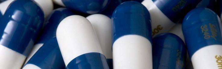 Schokkend: Antidepressiva werken niet, maar hebben wél ernstige bijwerkingen - http://www.ninefornews.nl/antidepressiva-ernstige-bijwerkingen/