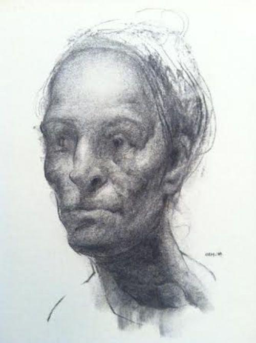 Portrait More Detail diagram image