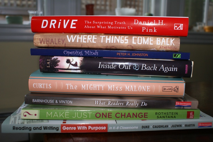 26+ Speak up book miranda paul info