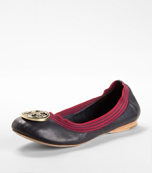 Tory Burch flats cute for Gamecock girls! @Gamecock Athletics @University  of South Carolina