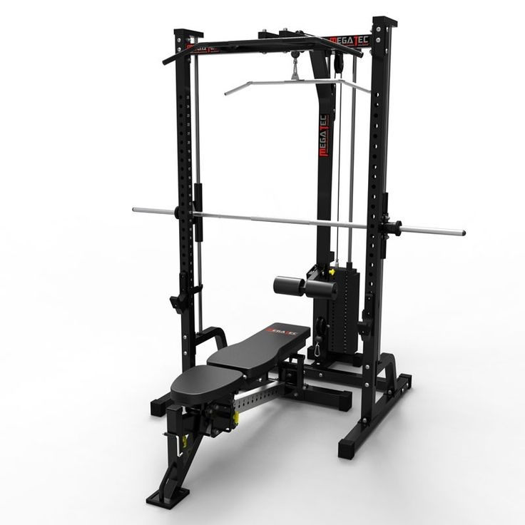 home smith machines for sale