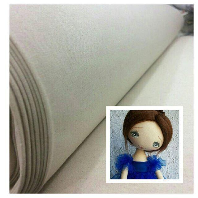 A.D. Özel dokuma ten kumaşı sizlere tanıtmak isteriz.Tek renk olarak ürettiğimiz bu kumaş ham iple dokunmuştur.Amerikan bezinden daha yumuşak ve tok bir yapıya sahiptir.#bebek #bezbebek #oyuncak #elyapimi #elemeği #bezbebekmalzemesi #doll #skin #fabric #craft #handmade #doll #skin #fabric #craft #handmade