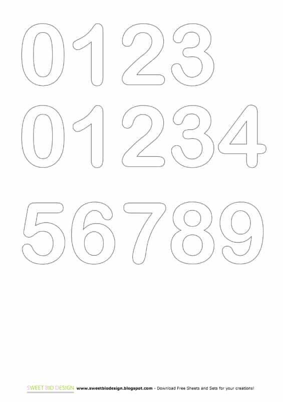 numeri.jpg (565×800)
