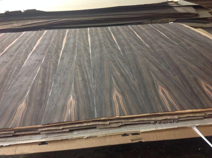 396 Best Wood Veneer Images On Pinterest Plywood Wood