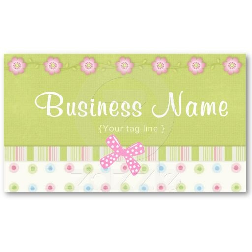25 best business card templates images on pinterest business card sweet dots business card template colourmoves