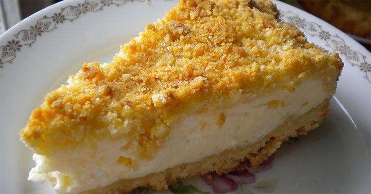 Prăjitura regală cu brânză este surprinzător de delicioasă, cu o textură foarte moale. Este un desert preferat de foarte multe gospodine, deoarece se gătește destul de simplu și nu necesită mult timp. Acest minunat preparat culinar este foarte potrivit pentru cei care nu prea se împacă cu brânza, dar care își dau seama că trebuie să o consume pentru a fi mai sănătoși. Deosebit de greu este să-i surprinzi pe copii cu ceva nou, și adesea este destul de complicat să-i convingi să mănânce acest…