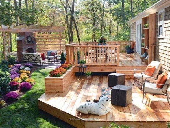 Ungarische Sommerküche : Ferienhaus mit terrasse und sommerküche ist paz holiday home