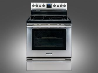 /pages/images/OADA_tests_en_continu/electros/350-Frigidaire-CPEF3077QF-cuisiniere-face_OADA_768x573.jpg