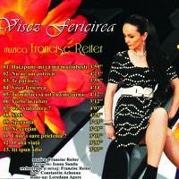 "Ioana Sandu - ""O Altă Viață"" by Francisc Reiter on SoundCloud"