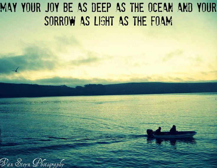 17 Best Images About Sailing Quotes On Pinterest: 1000+ Boating Quotes On Pinterest