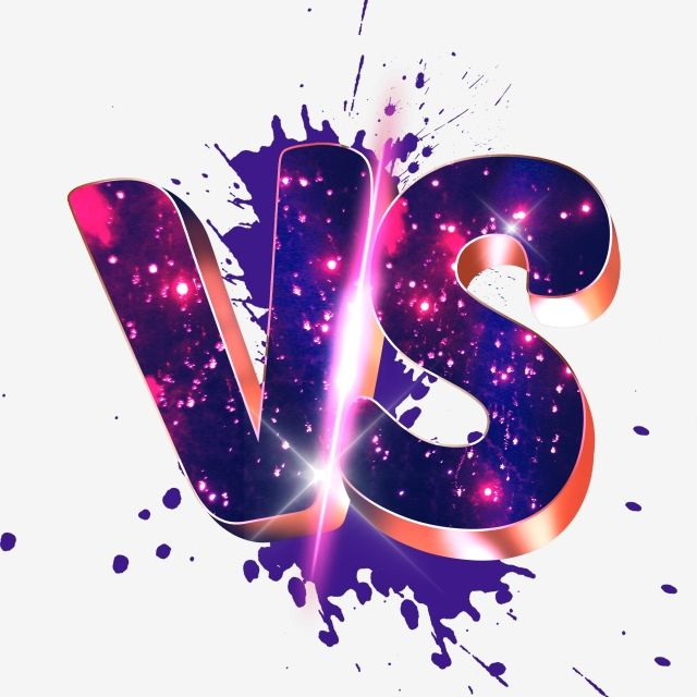 3d Versus Vs Style Versus Vs Glitter Vs Png Transparent Clipart Image And Psd File For Free Download In 2020 Flower Phone Wallpaper Background Banner Alphabet Images