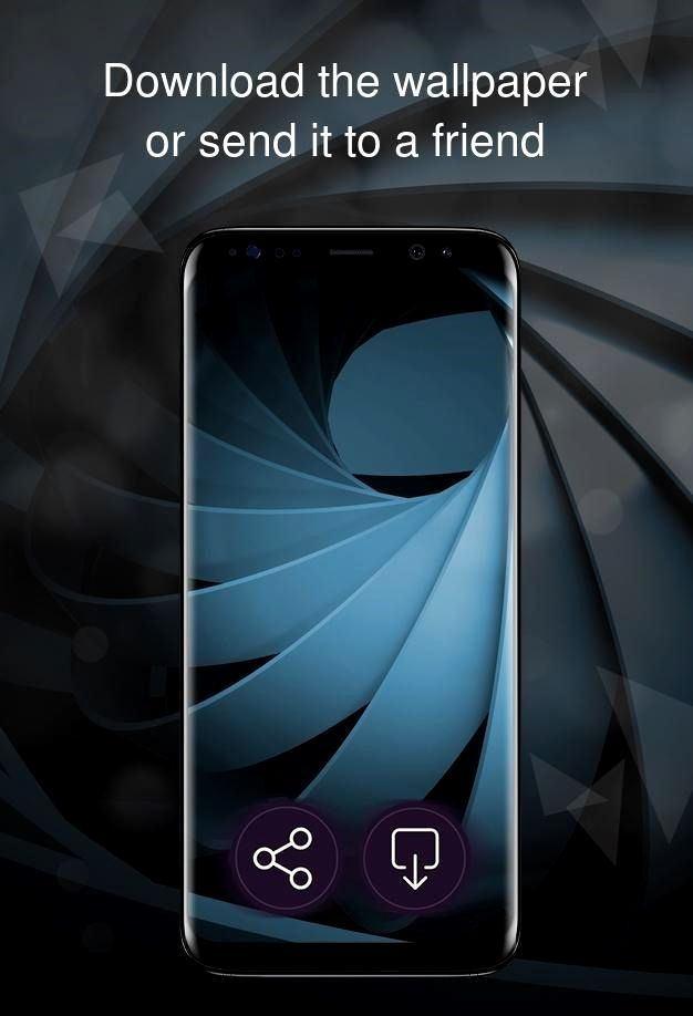 3d 4k Wallpaper For Android Phone Gallery 4k In 2020 Android Wallpaper Android Phone Wallpaper