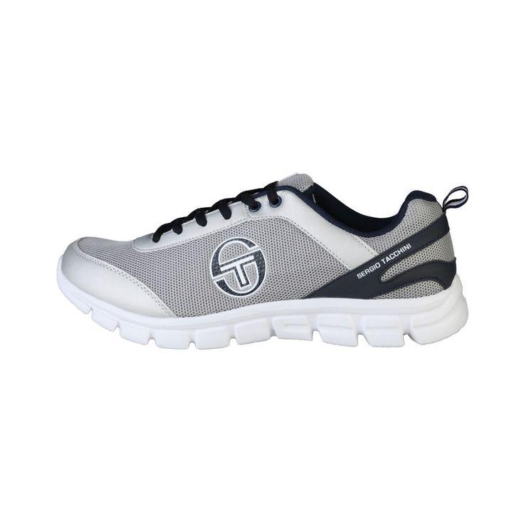 Sergio Tacchini ST615290 #Unbranded #AthleticSneakers