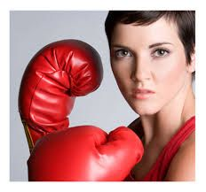 What are common symptoms of high testosterone in women?  My patients make me proud every day. For more information, check out the page I start for my patients:  www.whatdiabetes.com.