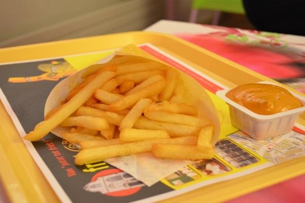 belgian fries | Food | Pinterest