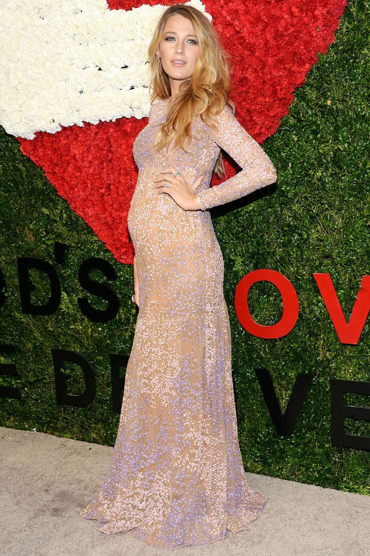 Pregnant Celebrity, Stylish Celebrities & Maternity Fashion 2017   Glamour UK