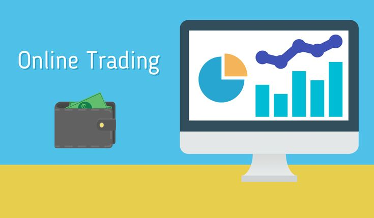Fxtrade777.com is a leading company in offering online trading experience. The company also offers education resources to help individuals learn and become an expert in trading.
