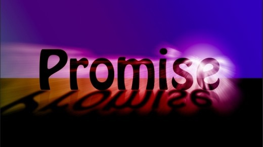 Learn how to make the Light Text effect in Photoshop..