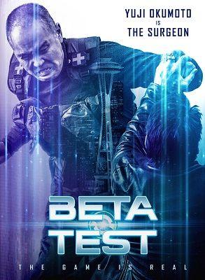 Watch Beta Test Online
