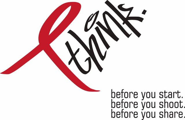 Beautiful Inspirational Quotes For World AIDS Day