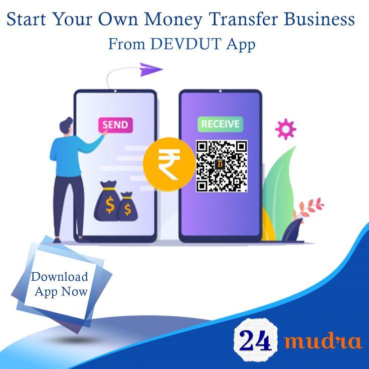 Online money transfer in 2020 money transfer app money