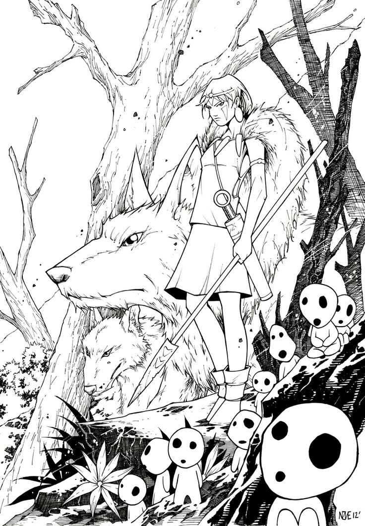 74 best coloring pages 2 images on Pinterest Coloring books - fresh coloring pages of league of legends