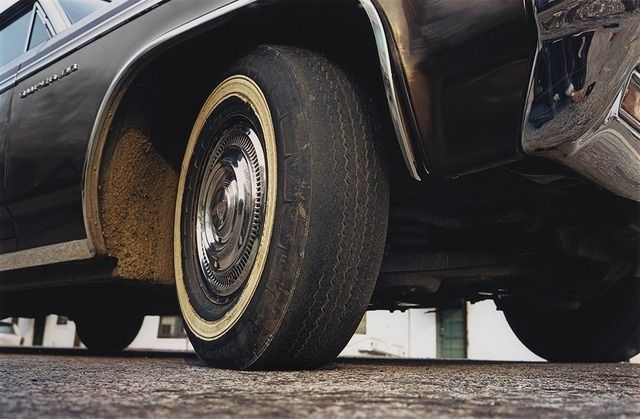 William Eggleston | Untitled (1970-1973) | Available for Sale | Artsy