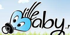 Lillebaby.no - veggdekor til barn
