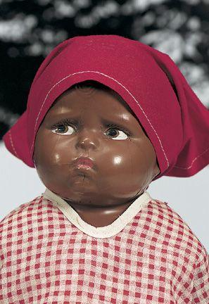 Image result for black baby