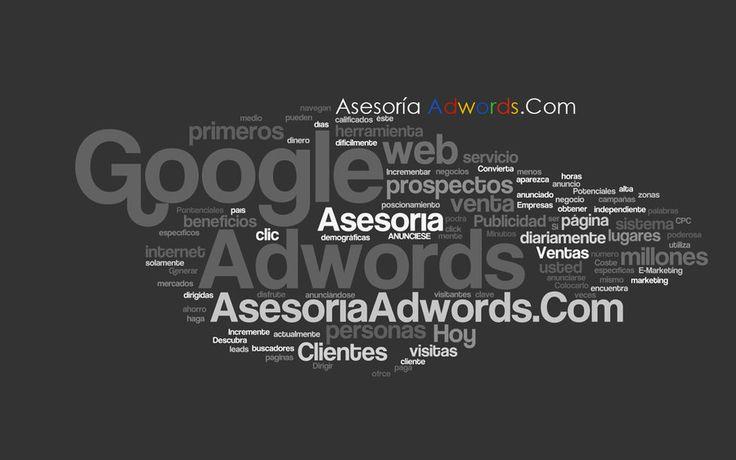 ✔ ✔ Google AdWords вносит изменения в аккаунты пользователей  Компания Google анонсировала изменения, которые коснутся управляемого доступа к аккаунтам AdWords.  С 14 ноября все пользователи с доступом «Управляемый стандарт» и «Управляемый только для чтения» будут переведены на «Административный» уровень доступа. В результате этого они смогут приглашать новых пользователей и вносить изменения в уровни доступа к учётной записи.  #google #adwords #новости #globalis