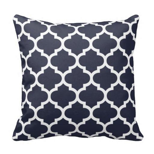 1965 Best Images About Decorative Pillows On Pinterest