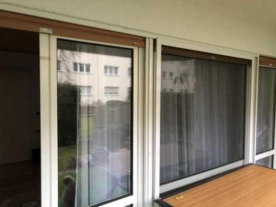 Erdgeschosswohnung (Wohnung/Miete): 2 Zimmer - 65 qm - Neudecker Weg 120 B, 12355 Berlin, Rudow (Neukölln) bei ImmobilienScout24 (Scout-ID: 102497381)