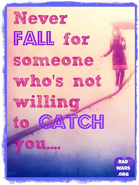 10 best ideas about relationship problems quotes on
