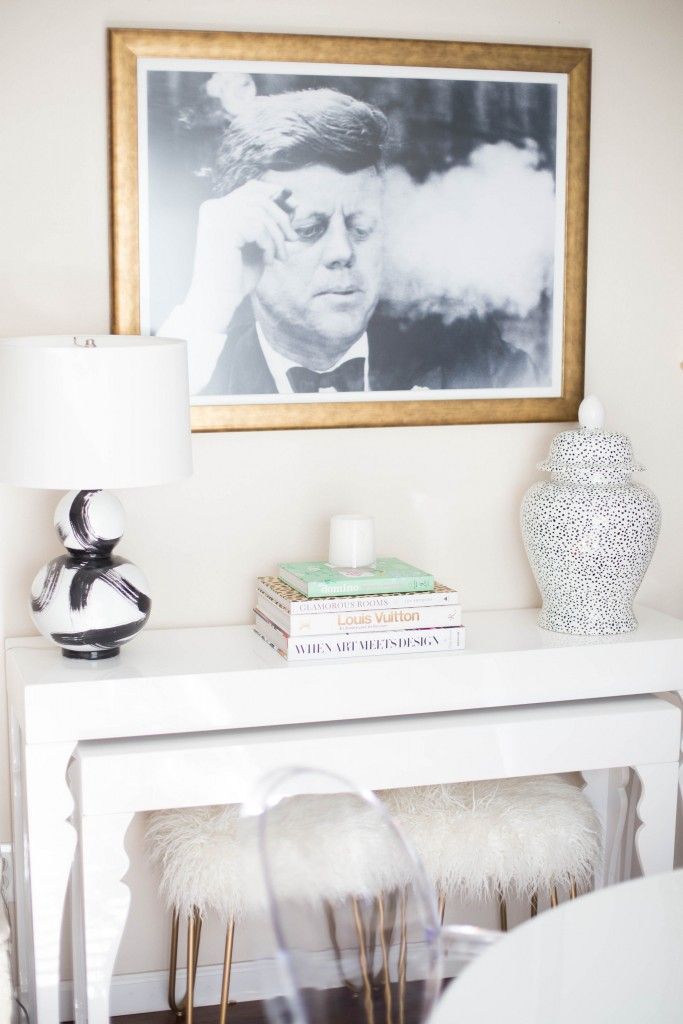 Votivo Candle Giveaway   Chronicles of Frivolity