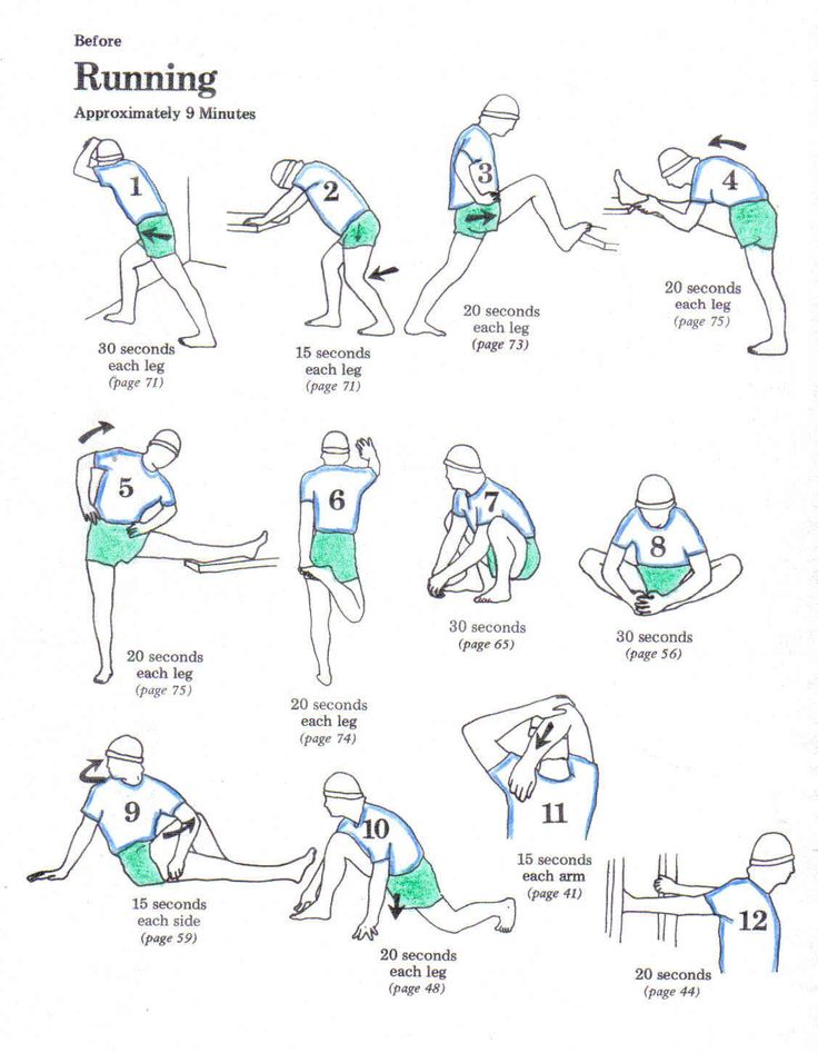 When writing my practice plan I will be sure to include stretches to prevent player injuries throughout the season. Stretching is a very important part of sports and I will be sure to teach the girls I coach this.