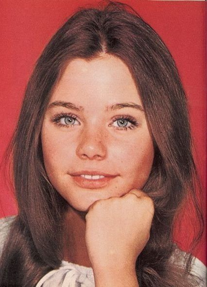 101 best images about Susan Dey the ultimate American Teen ...