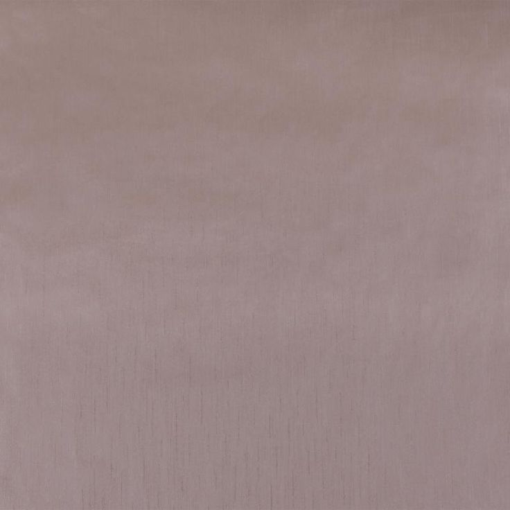 Обои на флизелиновой основе Inspire Silk 1.06х10 м цвет коричневый 511154, Обои декоративные - Каталог Леруа Мерлен