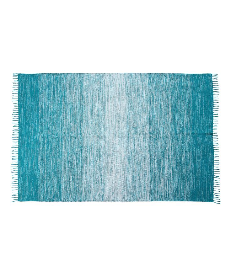 17 Best Images About Teal And Grey Rugs On Pinterest: 17 Best Ideas About Teal Area Rug On Pinterest
