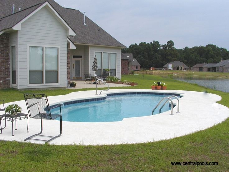 1000 Images About Swimming Pools On Pinterest Pegasus
