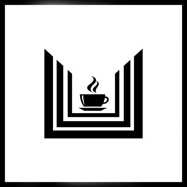 CAFFE ART LOGO 2
